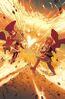 Mighty Thor Vol 3 19 Textless.jpg