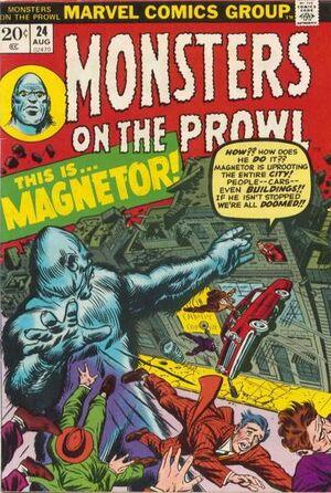 Monsters on the Prowl Vol 1 24.jpg