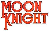 Moon Knight Vol 1 Logo.jpg