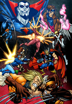 Mutant Massacre from Blockbusters of the Marvel Universe Vol 1 1 001.jpg