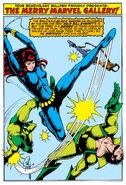 Natalia Romanova (Earth-616) from Daredevil Vol 1 81 001