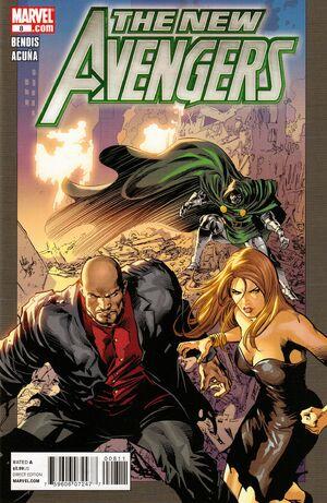 New Avengers Vol 2 8.jpg
