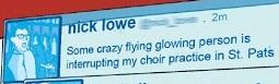 Nick Lowe (Earth-616)