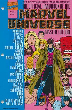 Official Handbook of the Marvel Universe Master Edition Vol 1 21.jpg