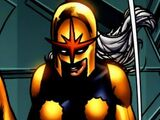 Phyla-Vell (Earth-8041)