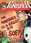 Punisher (UK) Vol 1 14