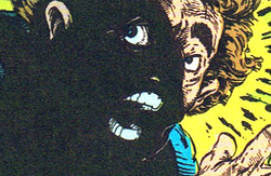 Ralph Dill (Earth-616) from Spider-Man Vol 1 1 001.png