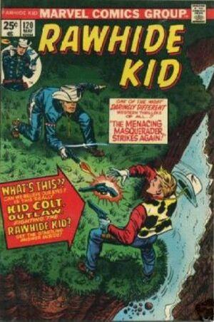 Rawhide Kid Vol 1 120.jpg
