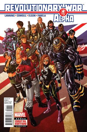 Revolutionary War Alpha Vol 1 1.jpg