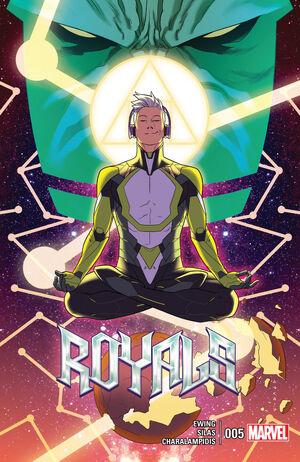 Royals Vol 1 5.jpg