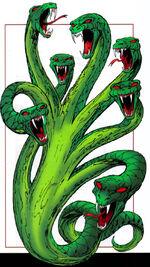 Set (Earth-616) from Marvel Zombies Handbook Vol 1 1 001.jpg