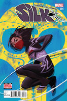 Silk Vol 2 4