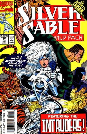 Silver Sable and the Wild Pack Vol 1 17.jpg