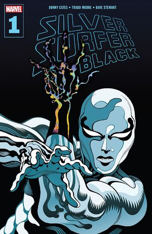 Silver Surfer Black Vol 1 1.jpg