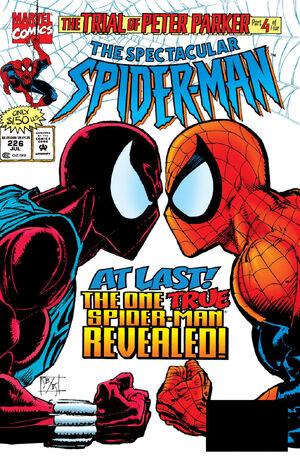 Spectacular Spider-Man Vol 1 226.jpg
