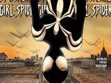 Spider-Girl Vol 1 78