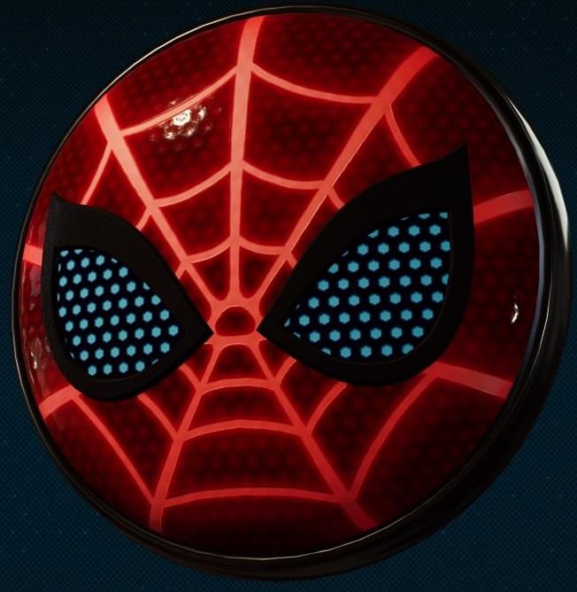 Spider-Man's Spider-Signal from Marvel's Spider-Man (video game) 001.jpg