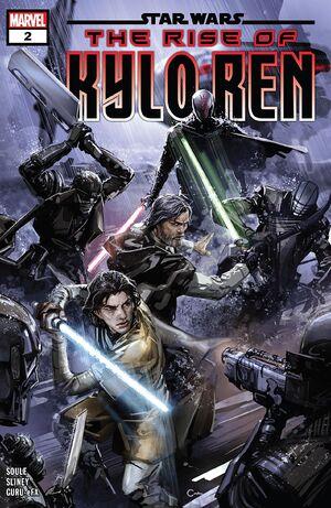 Star Wars The Rise of Kylo Ren Vol 1 2.jpg