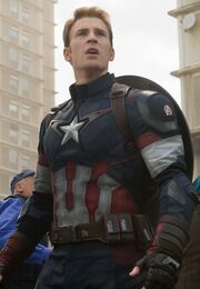 Steven Rogers (Earth-199999) from Avengers Age of Ultron 003.jpg