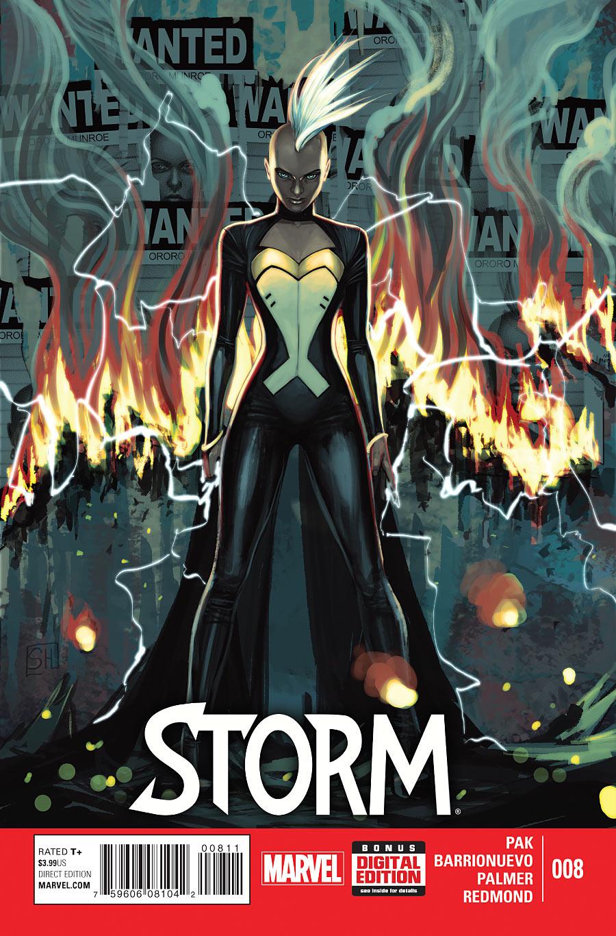 Storm Vol 3 8