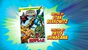 Super Hero Squad Show Season 2 21 Screenshot.jpg