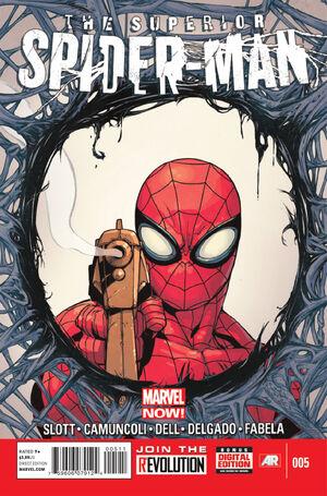 Superior Spider-Man Vol 1 5.jpg