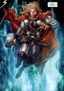Thor Odinson (Earth-616) from Astonishing Thor Vol 1 3 0001