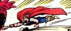 Thor Odinson (Earth-7940)