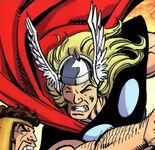 Thor Odinson (Earth-829)