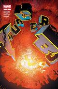 Thunderbolts Vol 1 75