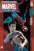 Ultimate Marvel Team Up Vol 1 16