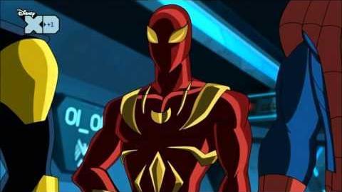 Ultimate_Spider_Man_Web_Warriors_Inhumanity_Clip