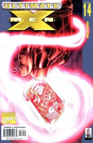 Ultimate X-Men Vol 1 14.jpg
