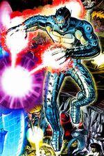 Ultron (Earth-10071)