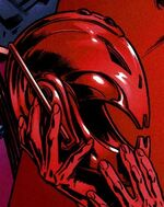 Ultron (Earth-9997)