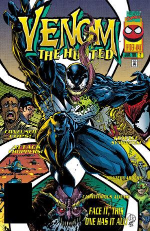 Venom The Hunted Vol 1 2.jpg