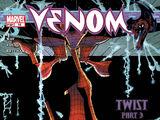 Venom Vol 1 16