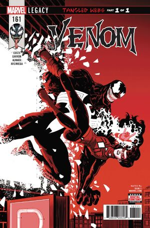 Venom Vol 1 161.jpg
