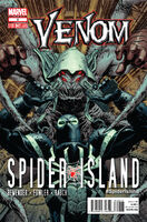 Venom Vol 2 8