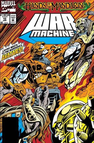 War Machine Vol 1 10.jpg