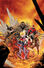 War of the Realms Strikeforce The War Avengers Vol 1 1 Textless