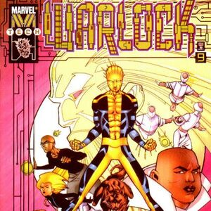 Warlock Vol 5 9.jpg