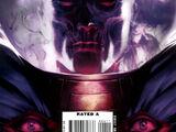 Web of Spider-Man Vol 2 4