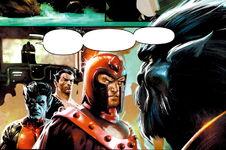 X-Men (Earth-21119)