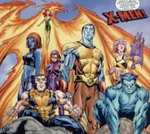 X-Men (Earth-523004)