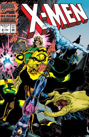 X-Men Annual Vol 2 2.jpg