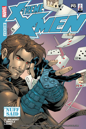 X-Treme X-Men Vol 1 8.jpg