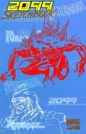 2099 Sketchbook Vol 1 1.jpg