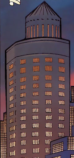 24th Street from Wolverine Vol 3 30 0001.png
