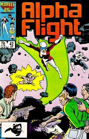 Alpha Flight Vol 1 42.jpg